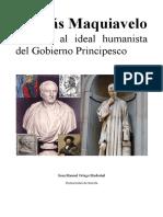 Maquiavelo_frente_al_ideal_humanista_del.pdf