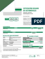 B-POTELCO LTDA.pdf
