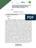 DANIEL JAREMENKO_Segurança do Trabalho 1_Atividade_18dez2020.pdf