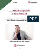 cuaderno-trabajo-masterclass-reconstruyete-