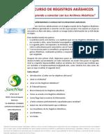 Programa-curso-de-registros-akashicos.pdf