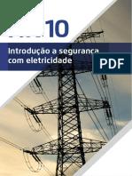 Introdução à Segurança com Eletricidade