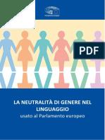 GNL_Guidelines_IT-original