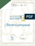 ATTESTATO-partecipazione_2020