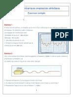 ondes-mecaniques-progressives-periodiques-serie-d-exercices-3-2 (1)