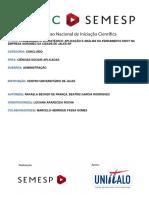trabalho-1000024942.pdf