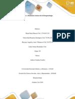 Tarea 1 Elementos Teoricos de la etnopsicologia_Grupo_99