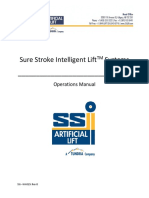 3. Operator Manual(SSi-WI-019)
