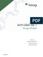 actividad eje 2 modelos de pragramacion