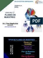 UNIDAD 3. MUESTREO ESTADÍSTICO.pdf