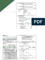 bombAS yacare v4.0.pdf