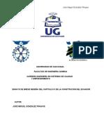 GONZALEZ PIHUAVE JOSE MIGUEL DEBER 3 CONSTITUCION