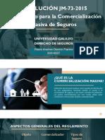 RESOLUCIÓN JM-73-2015 - V1.pdf