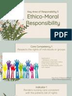 KRA_5_Ethico_Moral_Responsibility