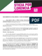 Documento Num