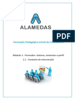 Manual - M1.1.pdf