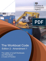 The_Workboat_Code_Edition_2_-_Amendment_1