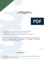 37682_7001155793_06-17-2019_201631_pm_Investigacion_de_Accidentes