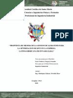 44.0601.II.pdf