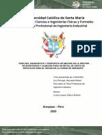 44.0678.II.pdf