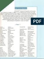 forgotten-realms-add-glossario-dos-mapas-biblioteca-elfica.pdf