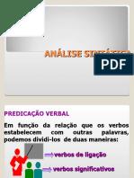 3s e ppv - analise-sintatica[1]