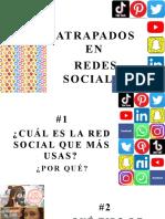 10.10.2020 REDES SOCIALES