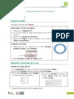 Guia_02 Power Point Final Docente