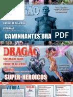 Dragão Brasil 143
