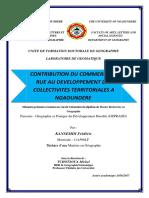 Contribution_ducommerce_derueau_developpement_udthxf