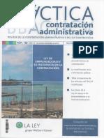 Texto - Derecho global de la contratación pública