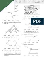 Practica 1 Geometria