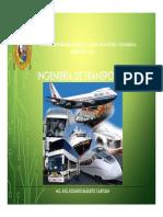 ITPT C1T-2020II.pdf