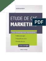 azouaoui-hassan-cas-marketing
