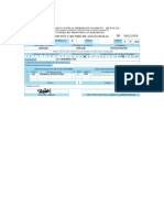 FORMATO DE INSCRIPCION Y RETIRO EDITABLE..docx