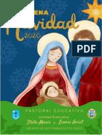 NOVENA DE NAVIDAD 2020 (1) (1).pdf