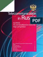 .Cmsc Upload Docs Telecom Russia (en)