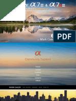 A7III-Custom-Settings 05-2020.pdf