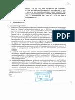 Proyecto arrastre merluza 13019-21
