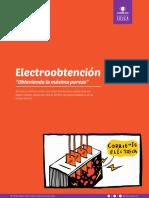 escolares___electroobtencion