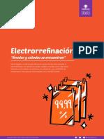 escolares___electrorrefinacio__n