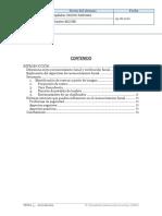 Activiadad 03 -  Desarrolla o incorpora un mecanismo de identificación digital en un proyecto