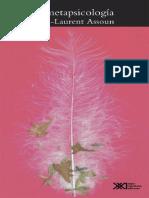 La metapsicología by Paul Laurent Assoun (z-lib.org).pdf