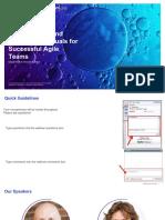 Scrum.org+McKinsey+Webinar+FINAL+(1).pdf