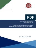 Guía_Aprendizaje_PI _IC_2020-II -SEM. 9.pdf