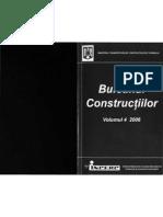 CR 2-1-1.1-05 Cod de proiectare a constructiilor cu pereti structurali de beton armat