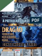 Dragão Brasil 121.pdf