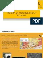 Sesión 2_Coord y gráficos de ec. polares