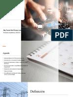 Lineas de transmision-CI-P2.pptx
