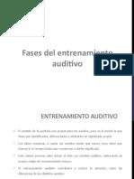 Fases-del-entrenamiento-auditivo1